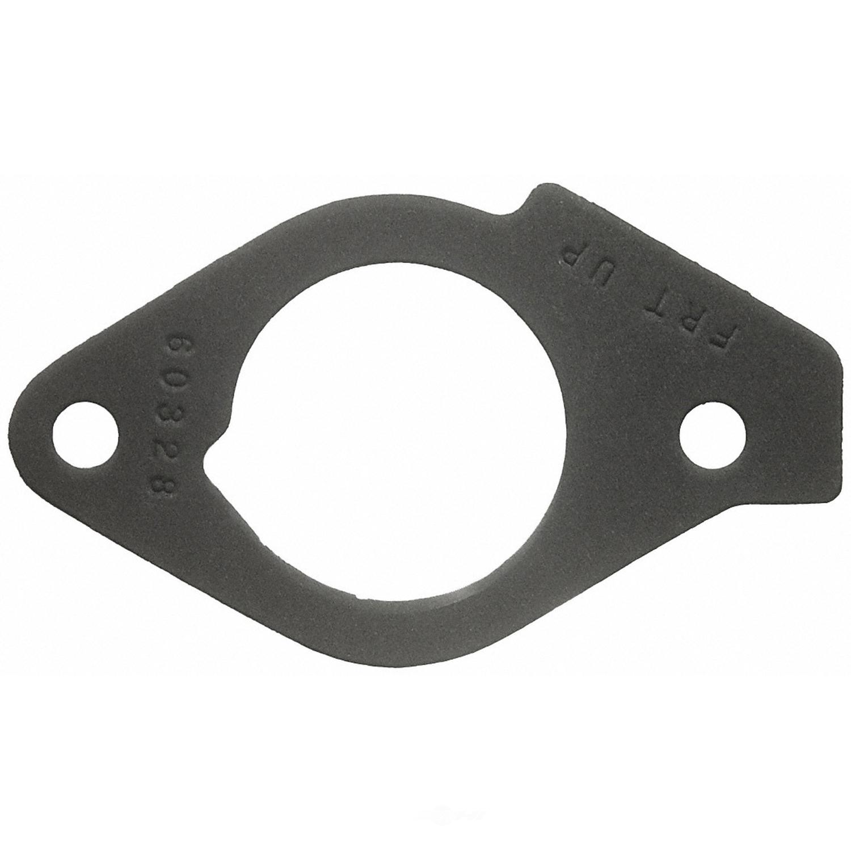 FELPRO - Carburetor Mounting Gasket - FEL 60328