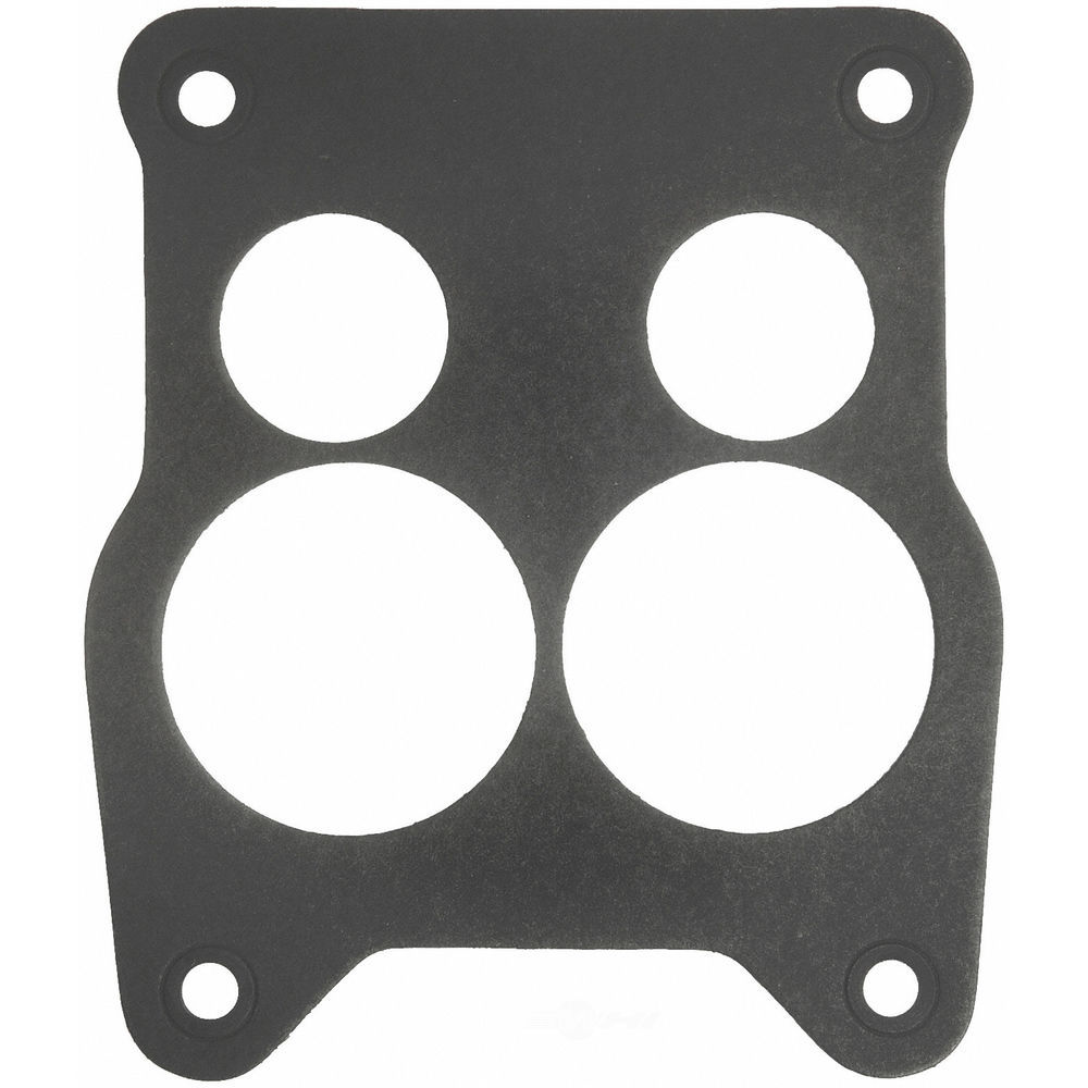 FELPRO - Carburetor Mounting Gasket - FEL 60334
