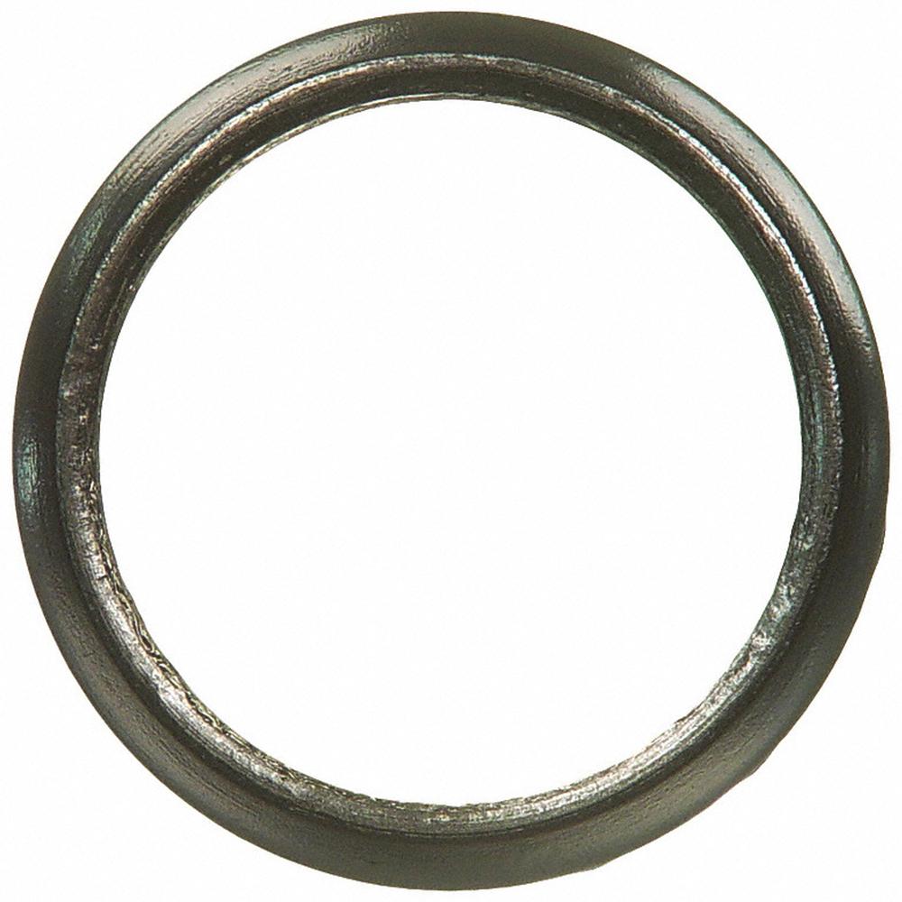 FELPRO - Exhaust Pipe Flange Gasket (Front) - FEL 60669