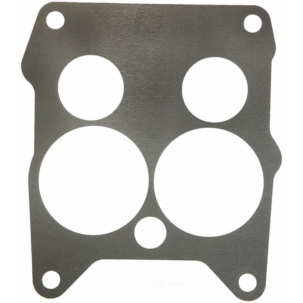 FELPRO - Carburetor Mounting Gasket - FEL 60731