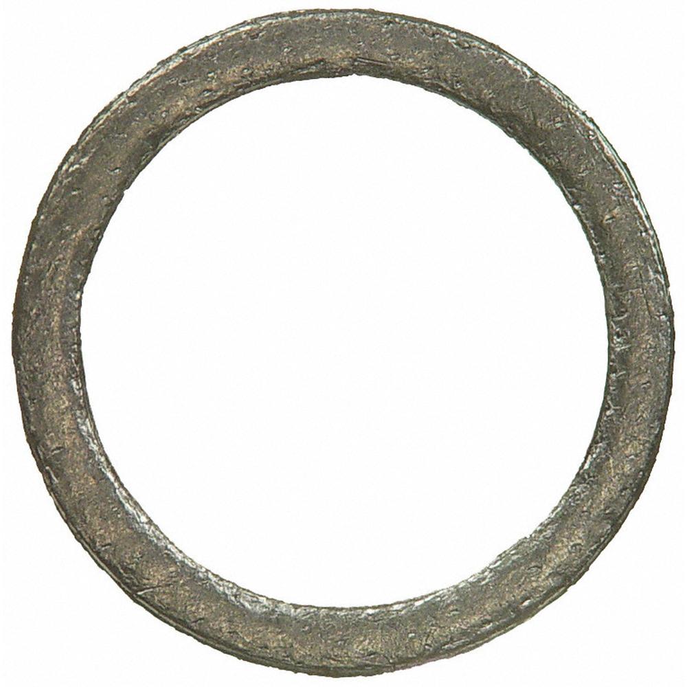 FELPRO - Exhaust Pipe Flange Gasket - FEL 60850