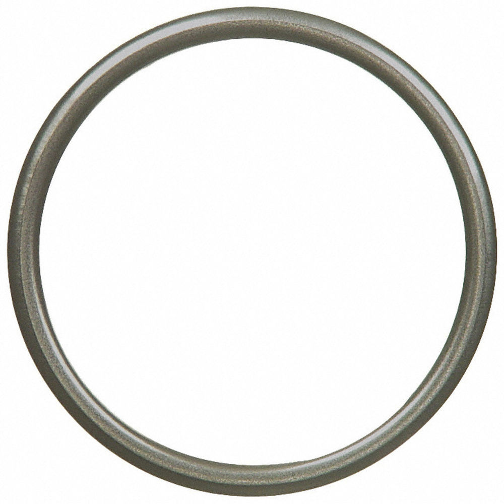 FELPRO - Exhaust Pipe Flange Gasket - FEL 60905