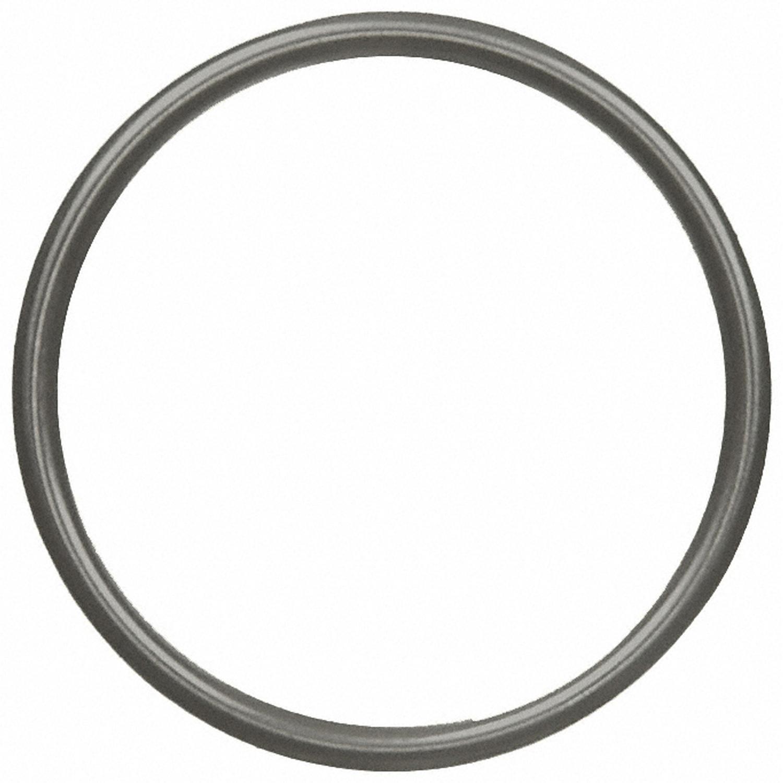 FELPRO - Exhaust Pipe Flange Gasket - FEL 61015