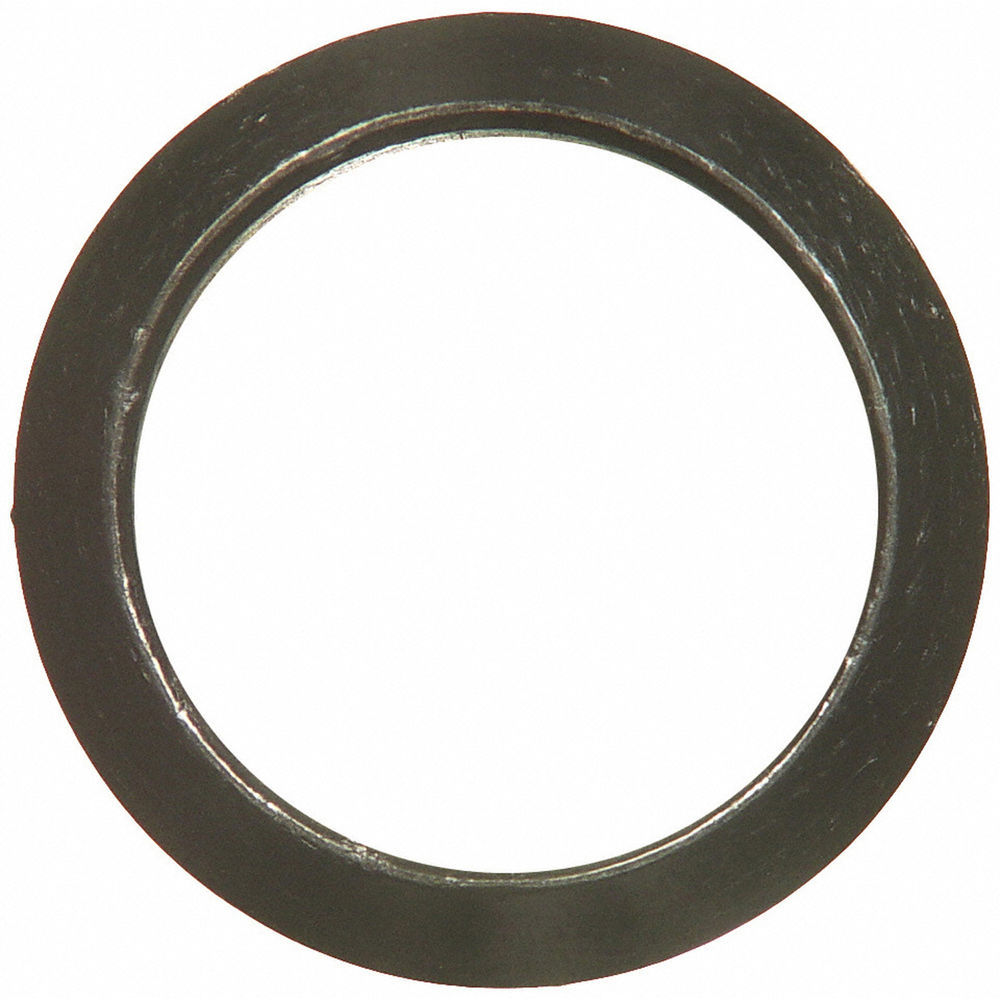 FELPRO - Exhaust Pipe Flange Gasket - FEL 61017