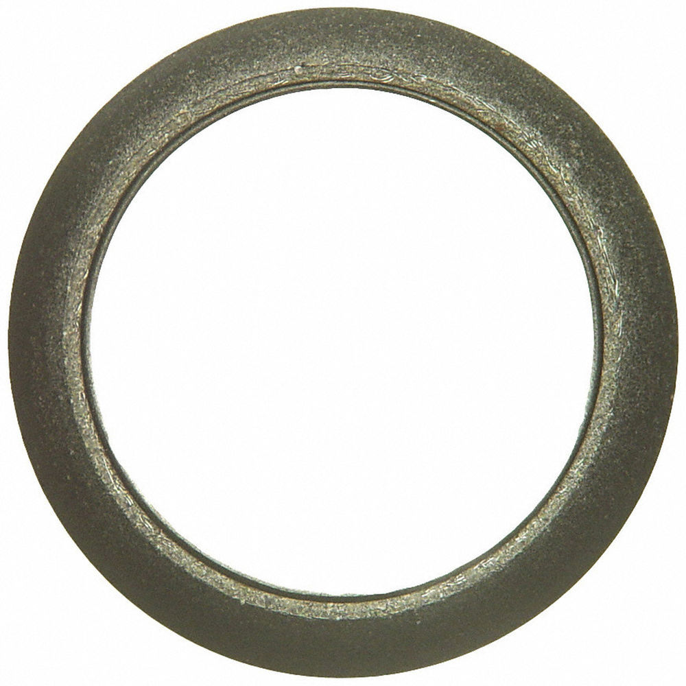 FELPRO - Exhaust Pipe to Manifold Gasket (Right) - FEL 61089