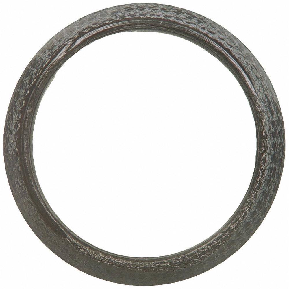 FELPRO - Exhaust Pipe Flange Gasket - FEL 61106