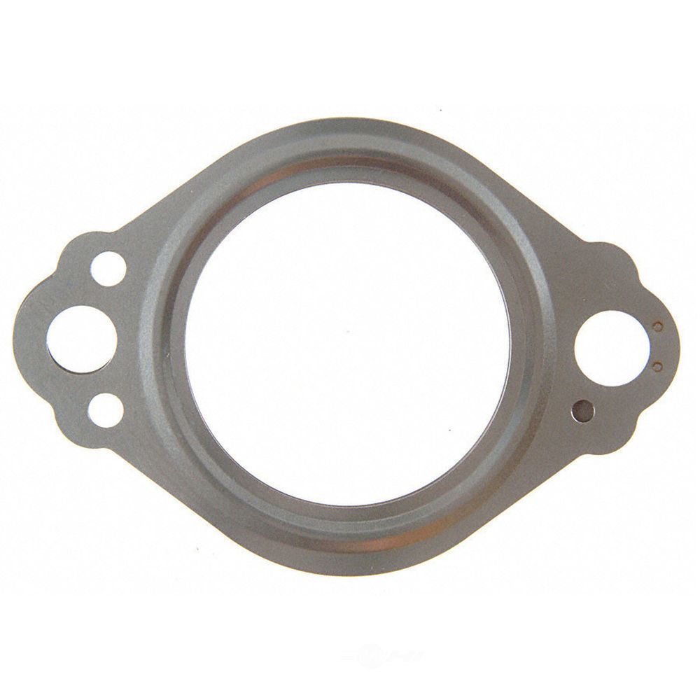 FELPRO - Exhaust Pipe Flange Gasket - FEL 61334