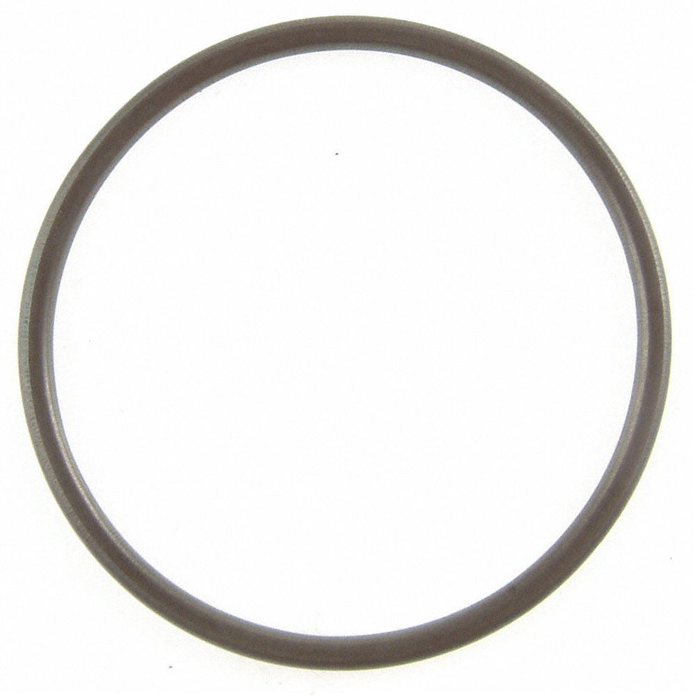 FELPRO - Exhaust Pipe Flange Gasket - FEL 61344