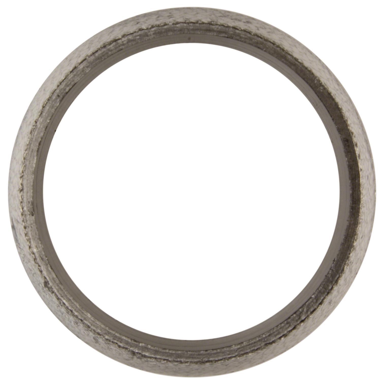 FELPRO - Exhaust Pipe Flange Gasket - FEL 61550