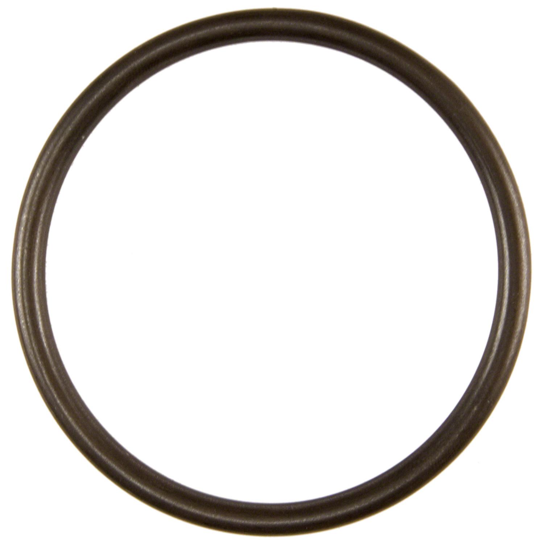 FELPRO - Exhaust Pipe Flange Gasket (Front) - FEL 61555