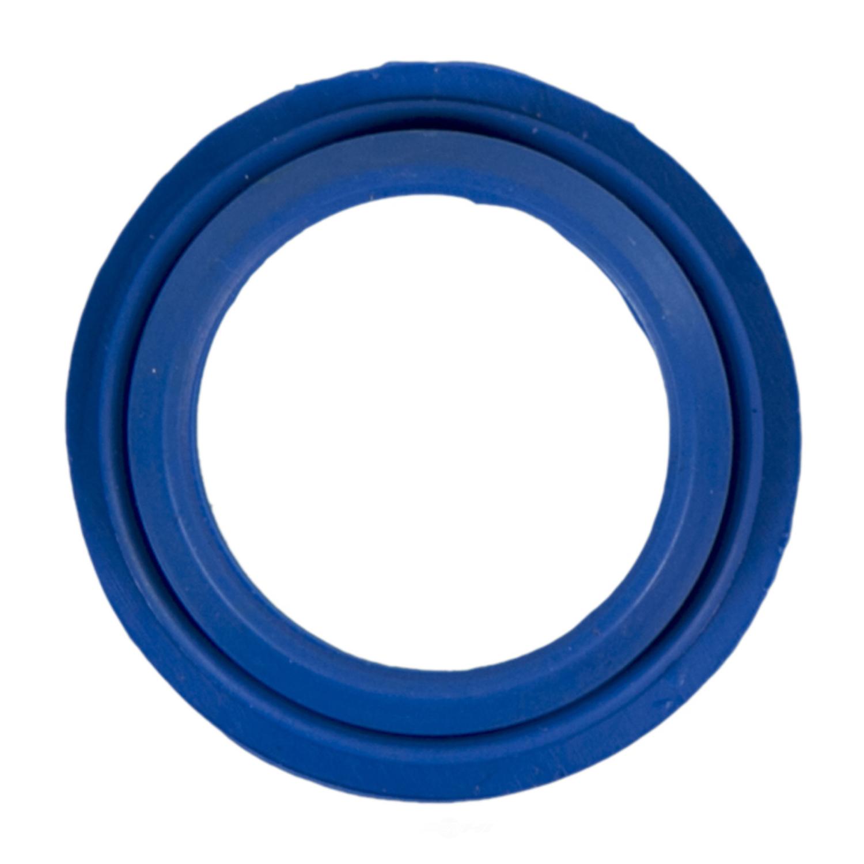 FELPRO - EGR Tube Seal - FEL 70696