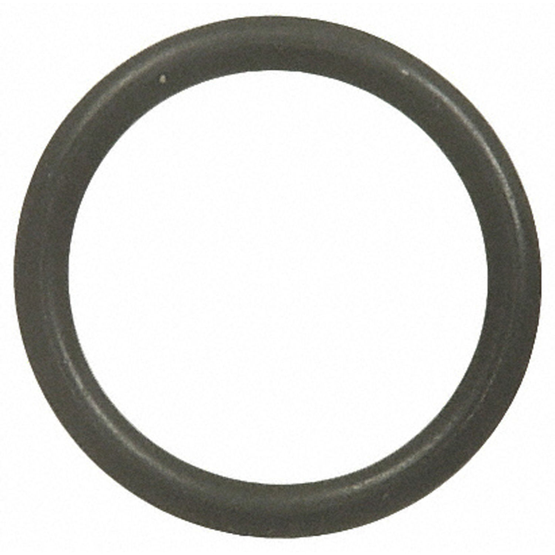 FELPRO - Distributor O-Ring - FEL 70800