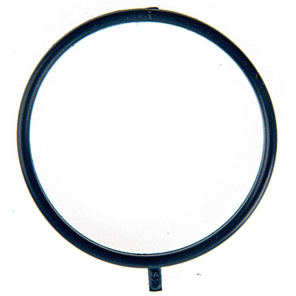 FELPRO - EGR Tube Seal - FEL 71226