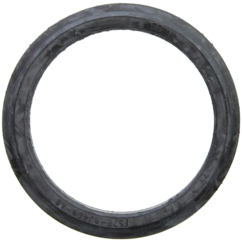 FELPRO - EGR Tube Seal - FEL 72266