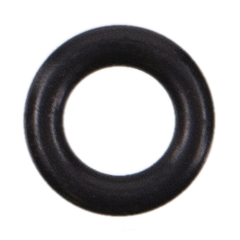 FELPRO - Manifold Absolute Pressure Sensor O-Ring - FEL 72300