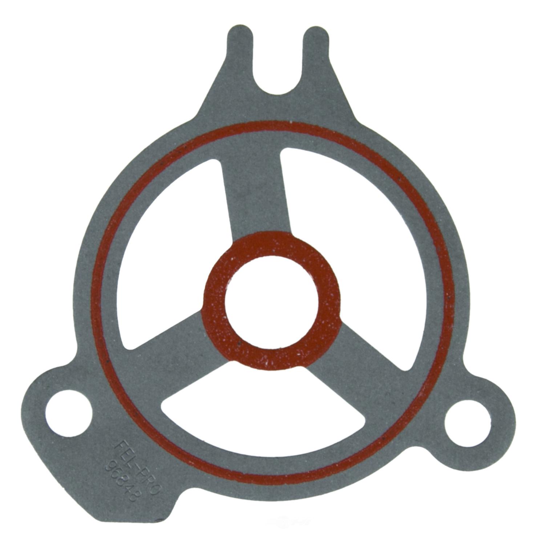 FELPRO - Engine Oil Filter Adapter Gasket - FEL 72423
