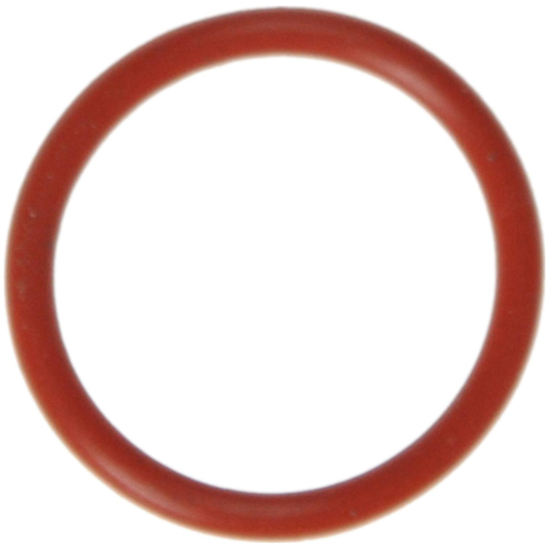 FELPRO - Distributor Mounting Gasket - FEL 72454