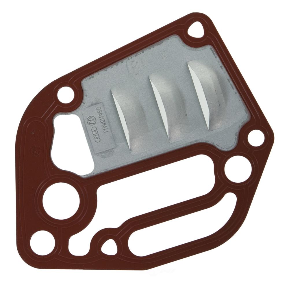 FELPRO - Engine Oil Filter Adapter Gasket - FEL 72969