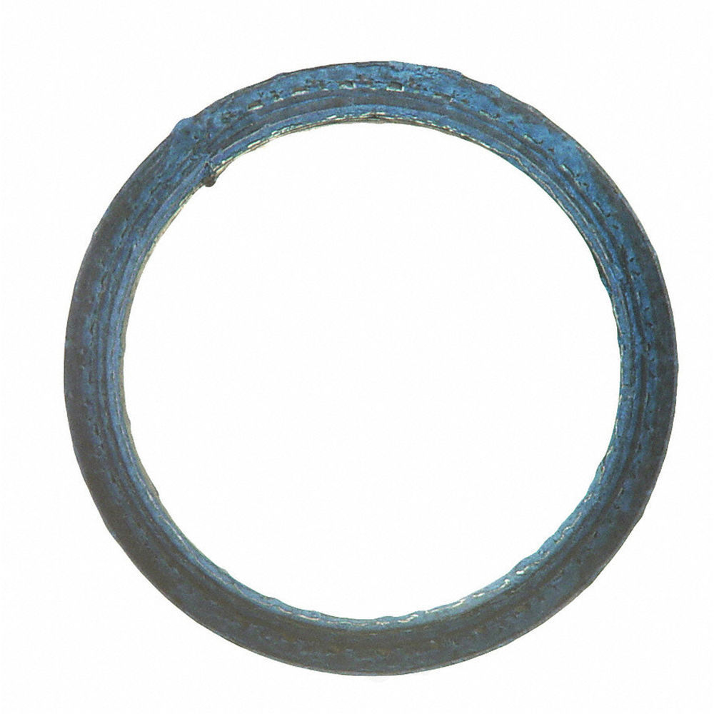 FELPRO - Exhaust Pipe Flange Gasket - FEL 8194