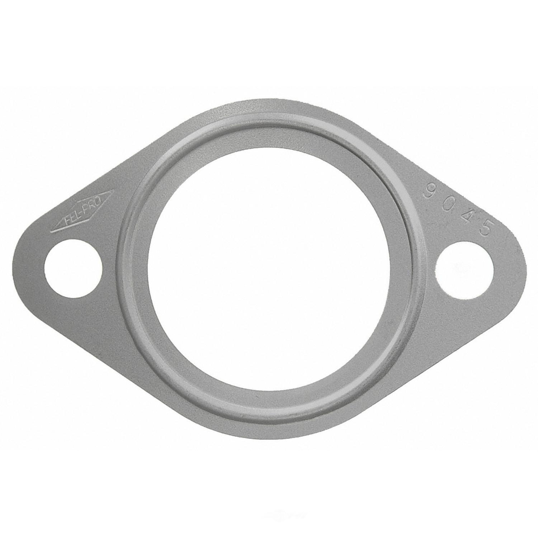 FELPRO - Exhaust Pipe Flange Gasket - FEL 9045