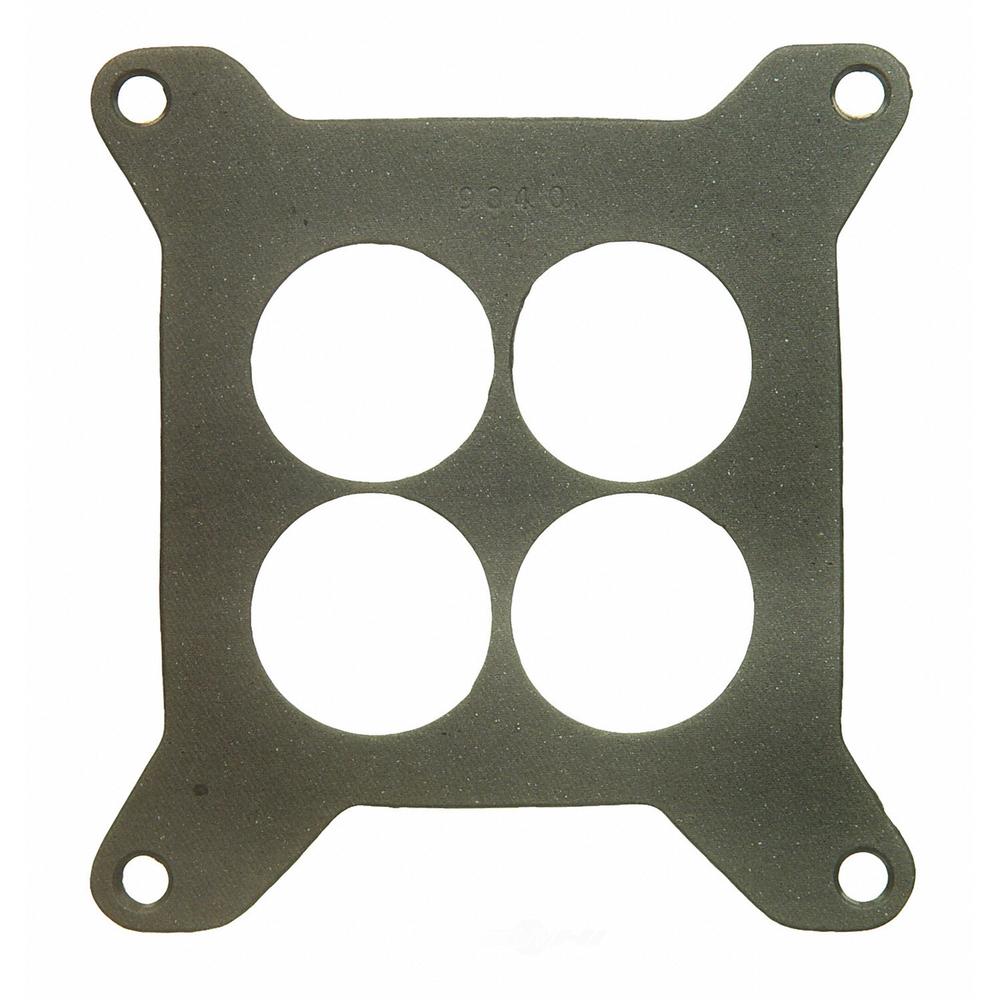 FELPRO - Carburetor Mounting Gasket - FEL 9840