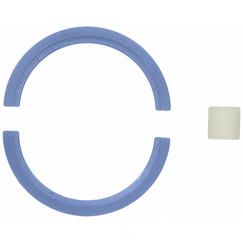 FELPRO - Engine Crankshaft Seal Kit - FEL BS 11829-1
