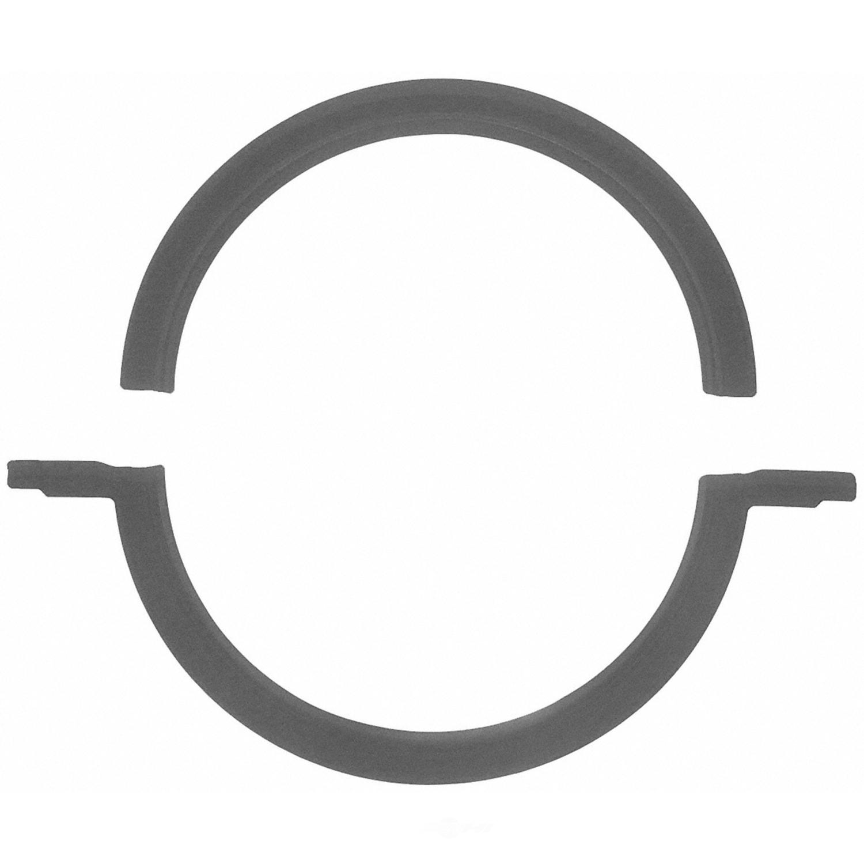 FELPRO - Engine Crankshaft Seal Kit - FEL BS 40003