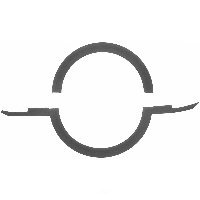 FELPRO - Engine Crankshaft Seal Kit (Rear) - FEL BS 40245