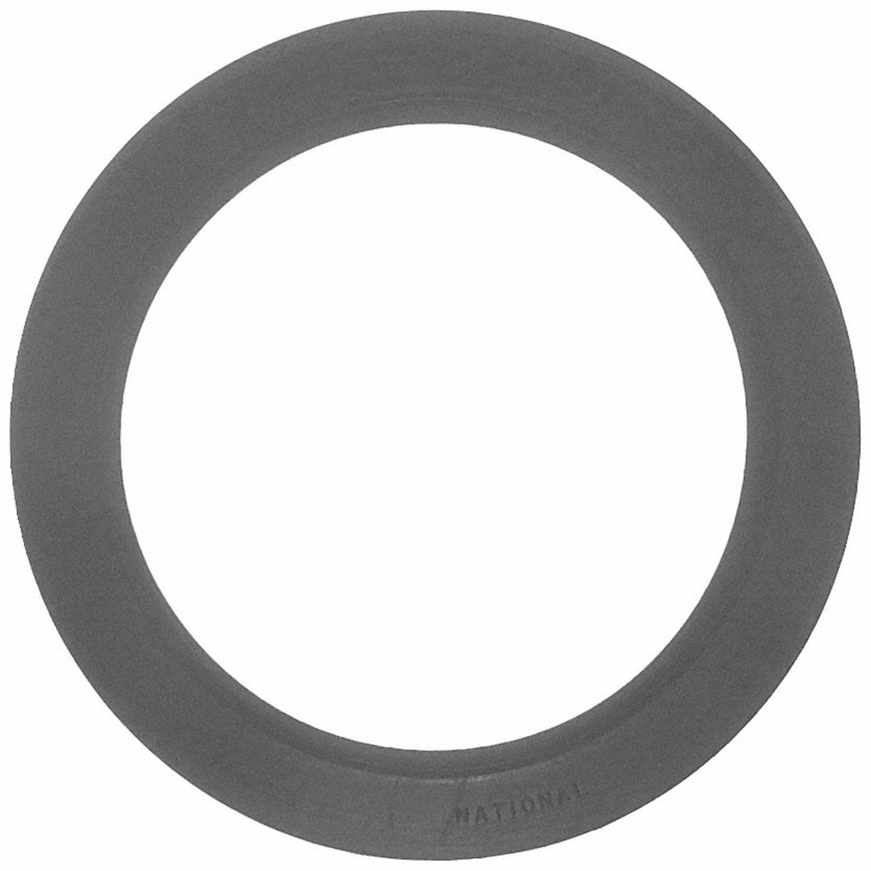 FELPRO - Engine Crankshaft Seal Kit - FEL BS 40381