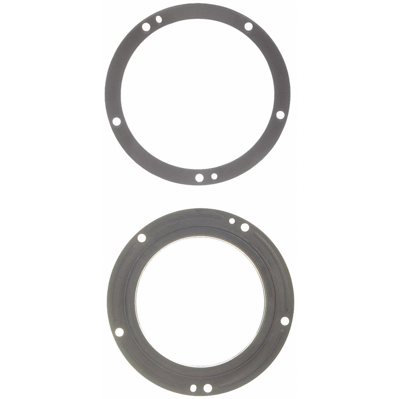Fel-Pro BS 40707 Rear Engine Main Seal Set