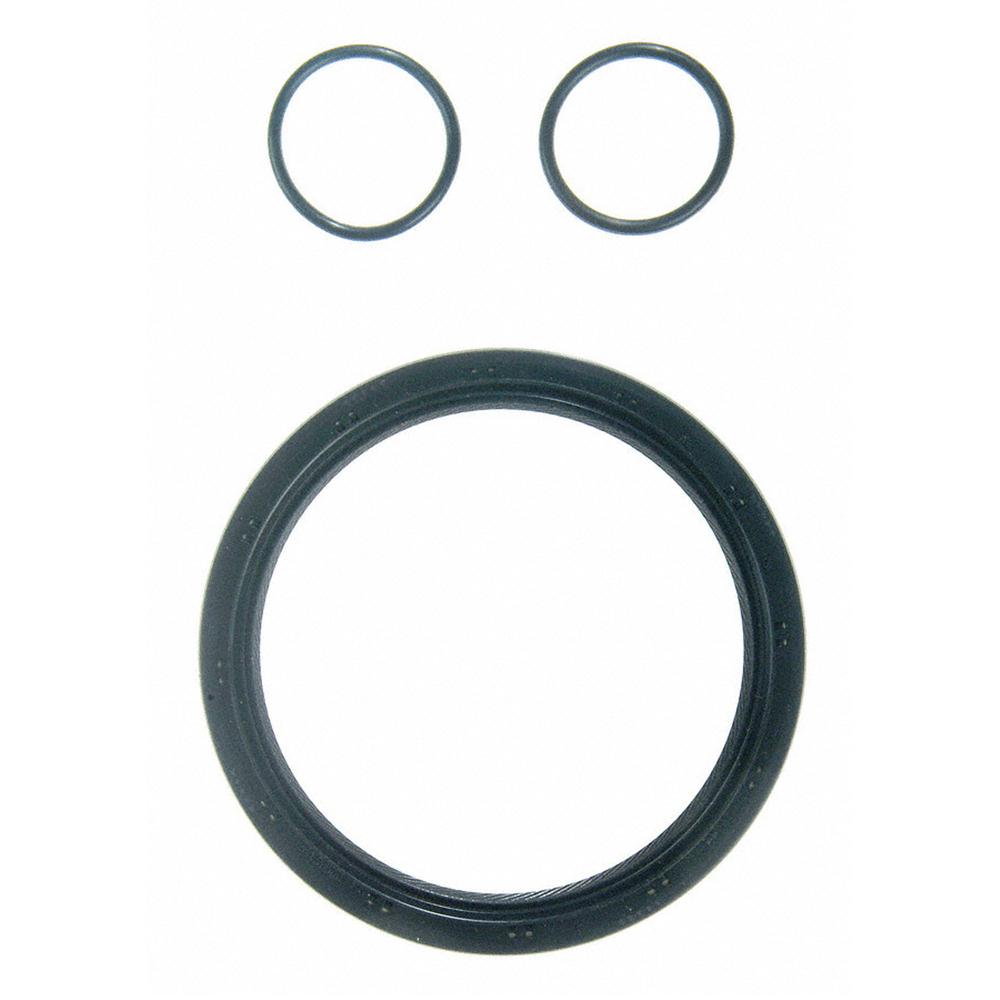 FELPRO - Engine Crankshaft Seal Kit (Rear) - FEL BS 40685