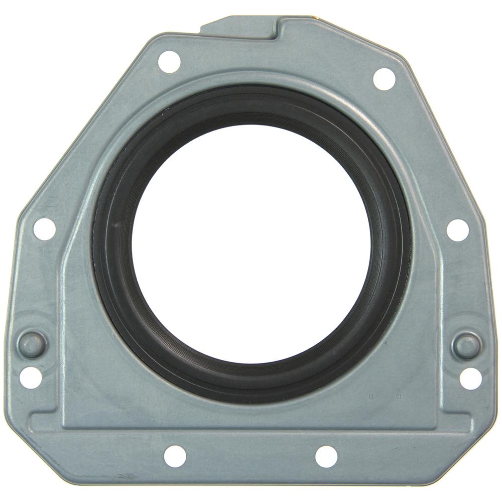 FELPRO - Engine Crankshaft Seal Kit (Rear) - FEL BS 40725