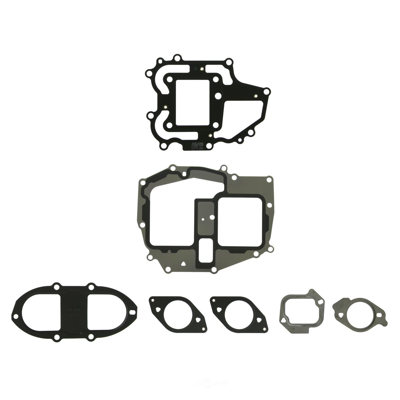 FELPRO - EGR Gasket Set - FEL ES 73073