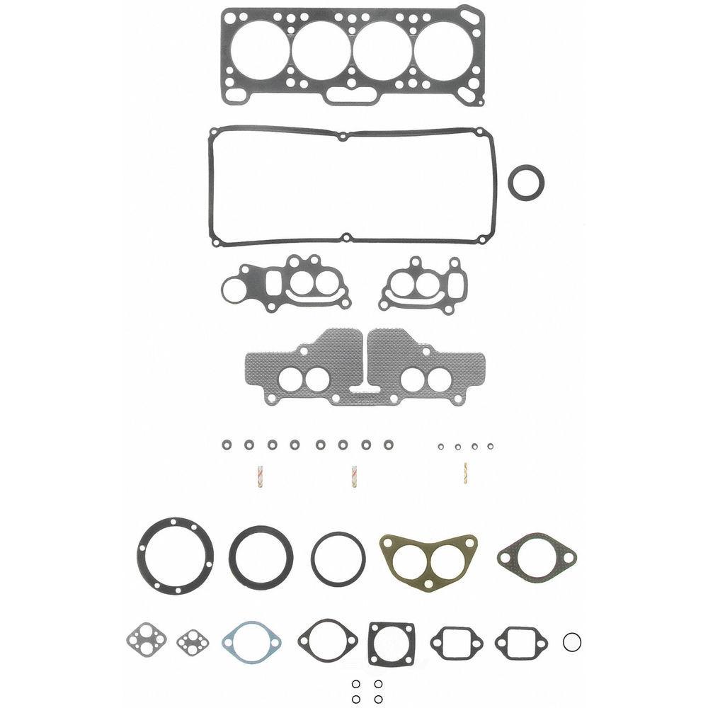 FELPRO - Engine Cylinder Head Gasket Set - FEL HS 9352 PT