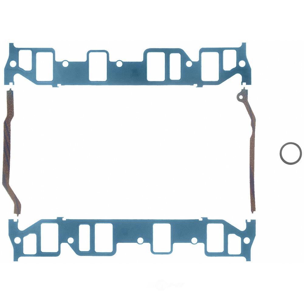FELPRO - Engine Intake Manifold Gasket Set - FEL MS 90145