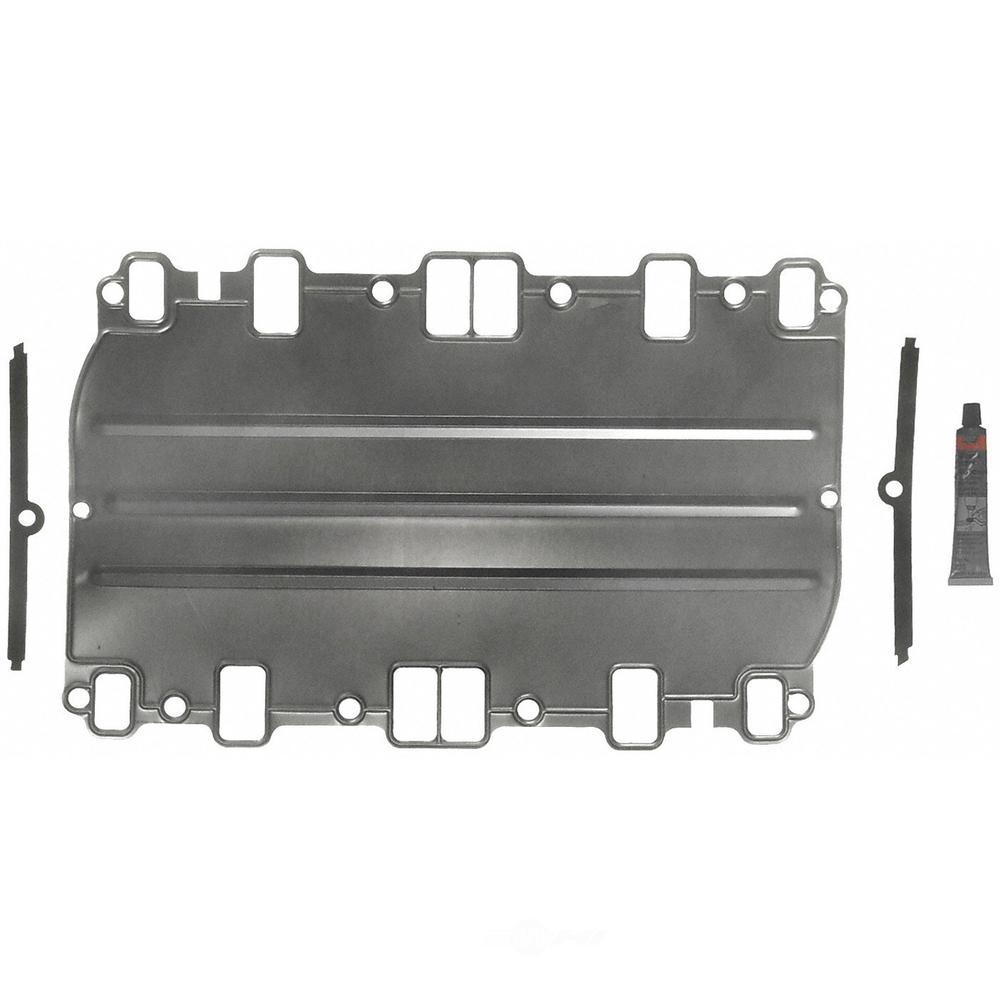 SWAG Oil Pan Screw M18 x 1.5 mm Fits VOLVO 850 S40 S60 S80 V40 V60 V70 986833