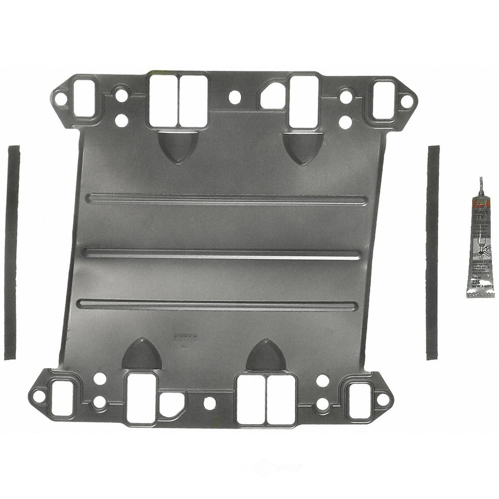 Fel-Pro MS96000 Valley Pan Gasket Set