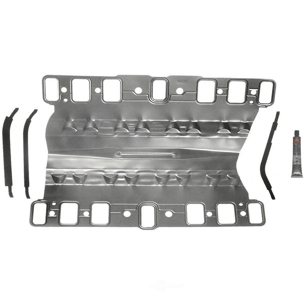 Fel-Pro TCS45270 TC Gasket Set