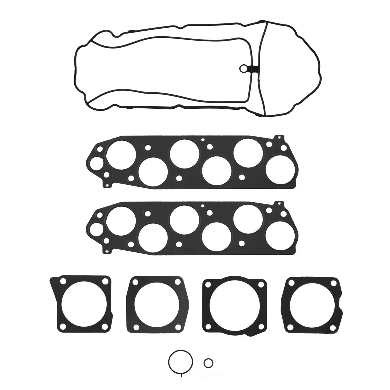 FELPRO - Fuel Injection Plenum Gasket Set - FEL MS 96409-3