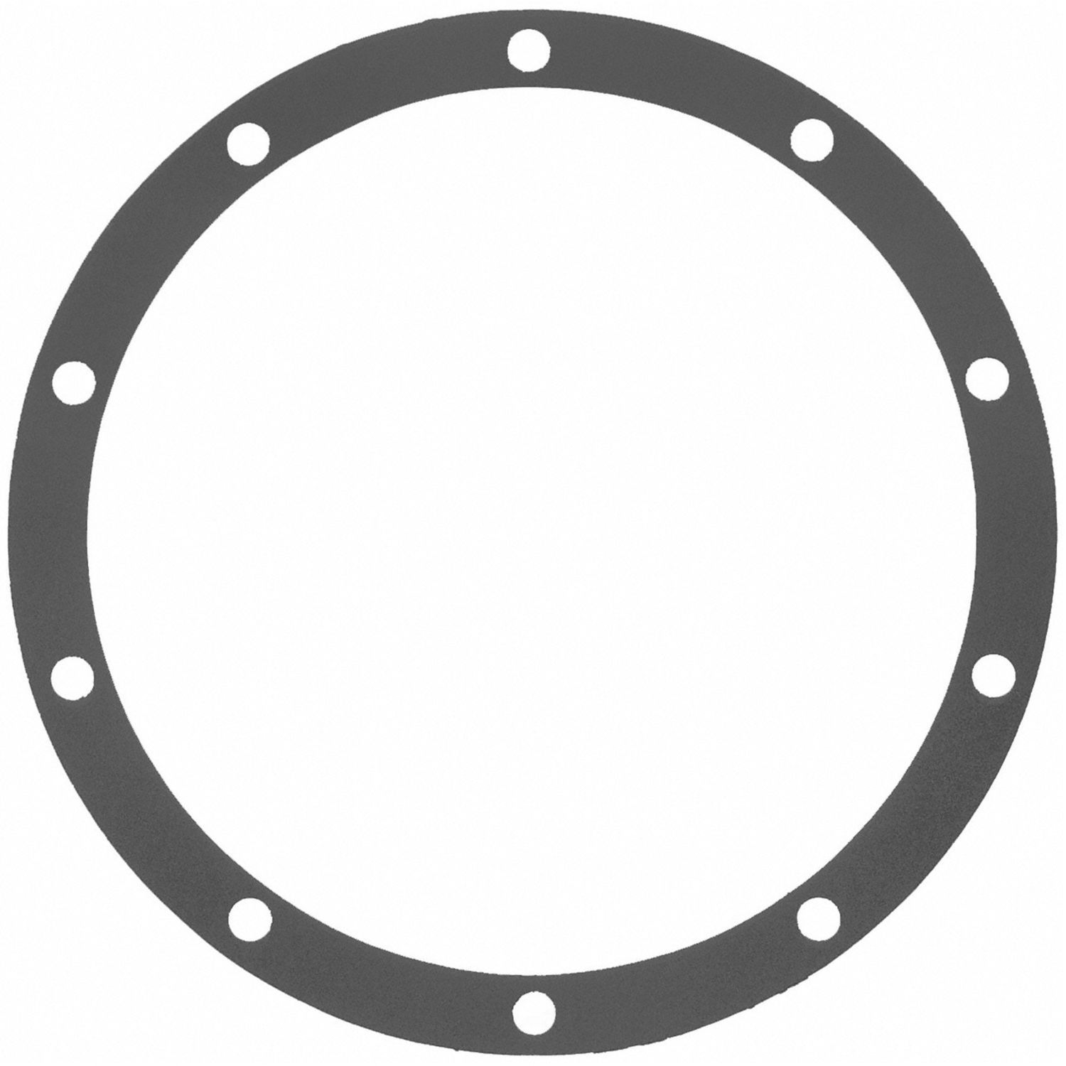 FELPRO - Differential Carrier Gasket - FEL RDS 55428