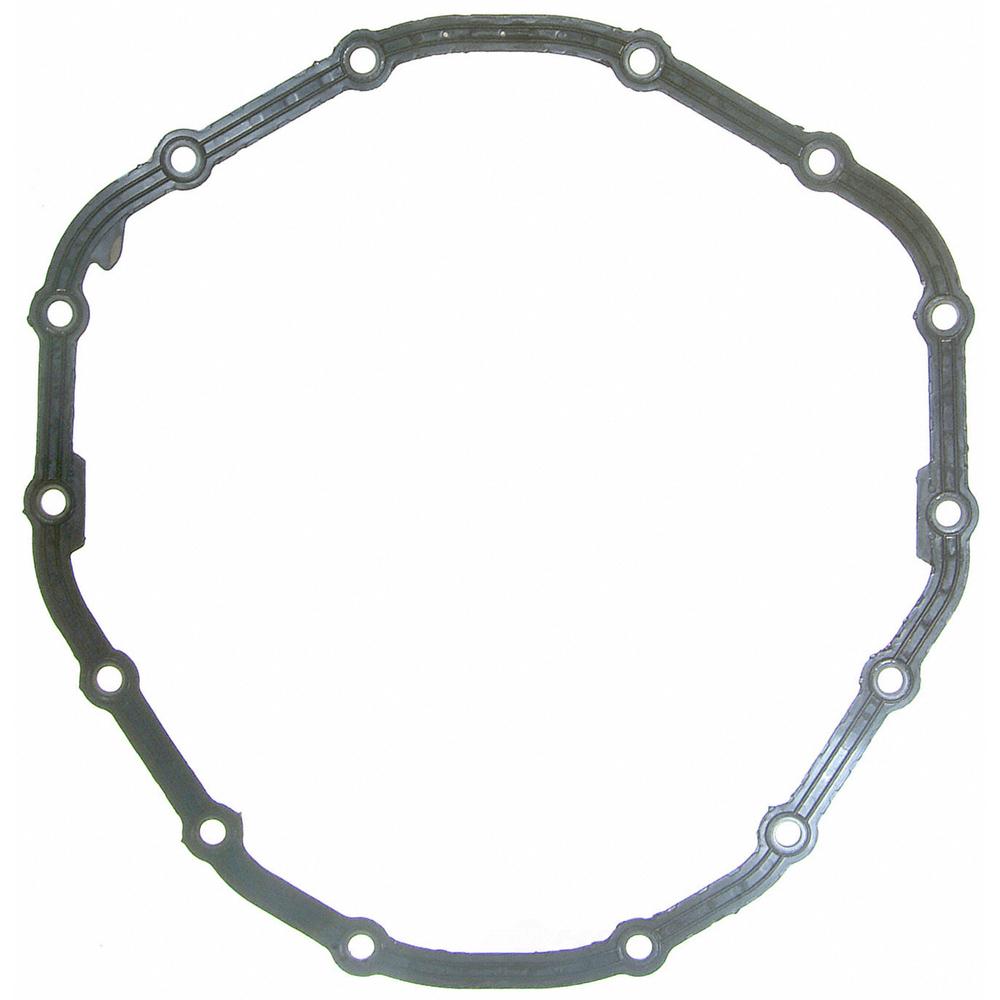 FELPRO - Differential Cover Gasket (Rear) - FEL RDS 55472