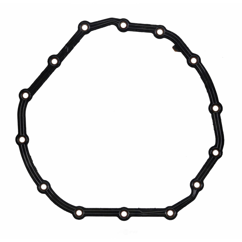 FELPRO - Differential Cover Gasket (Rear) - FEL RDS 55473