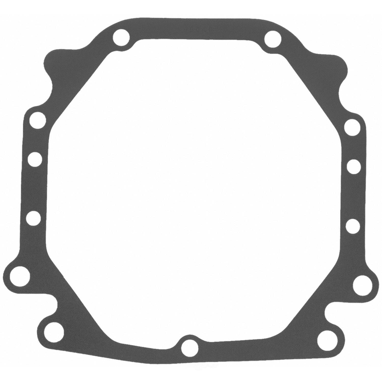 FELPRO - Axle Housing Cover Gasket - FEL RDS 55475