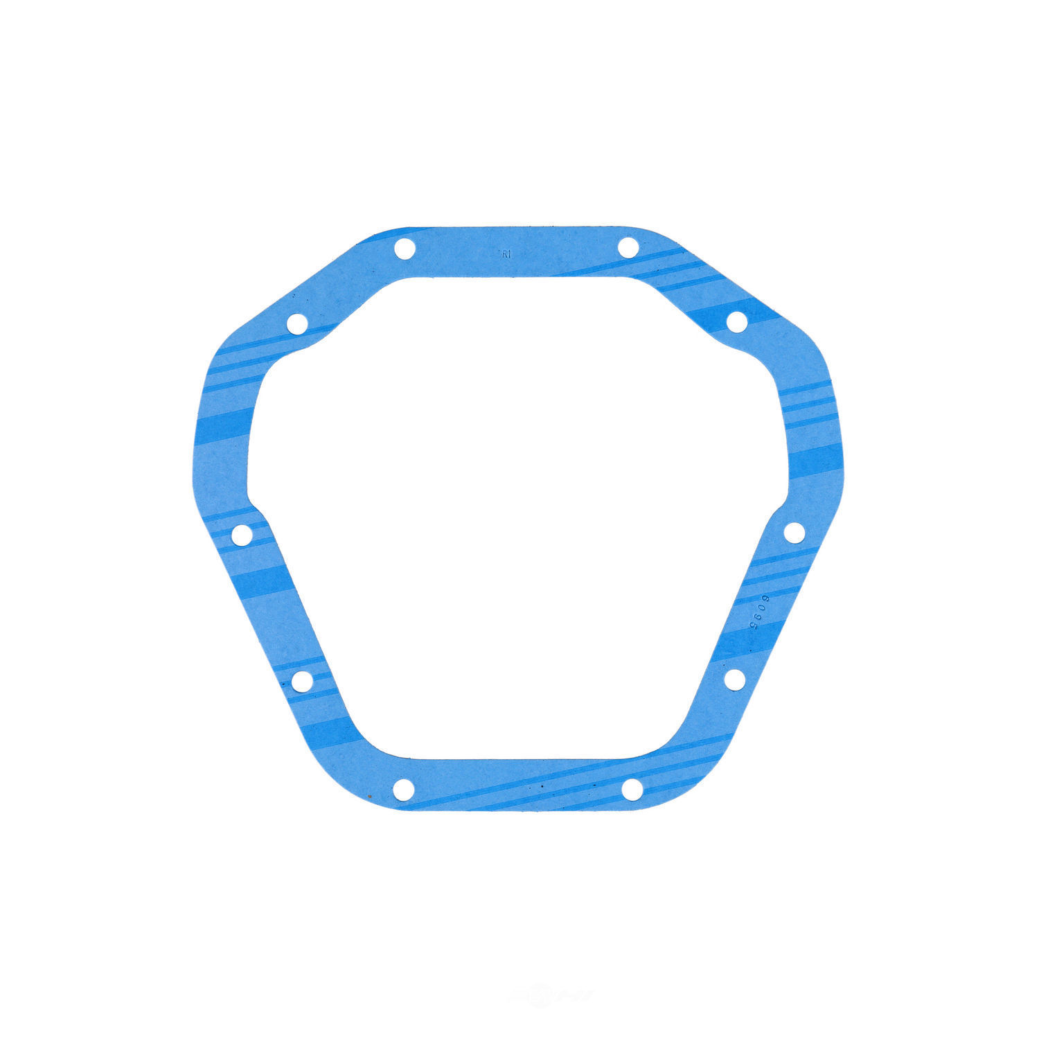 FELPRO - Axle Housing Cover Gasket (Front) - FEL RDS 6095-1