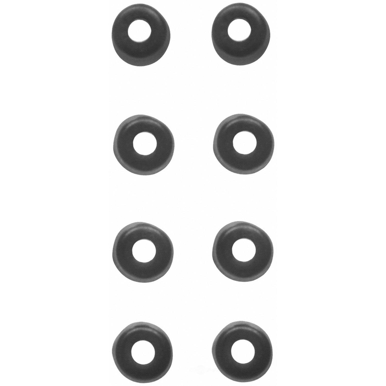 FELPRO - Engine Valve Stem Oil Seal Set - FEL SS 13364-1
