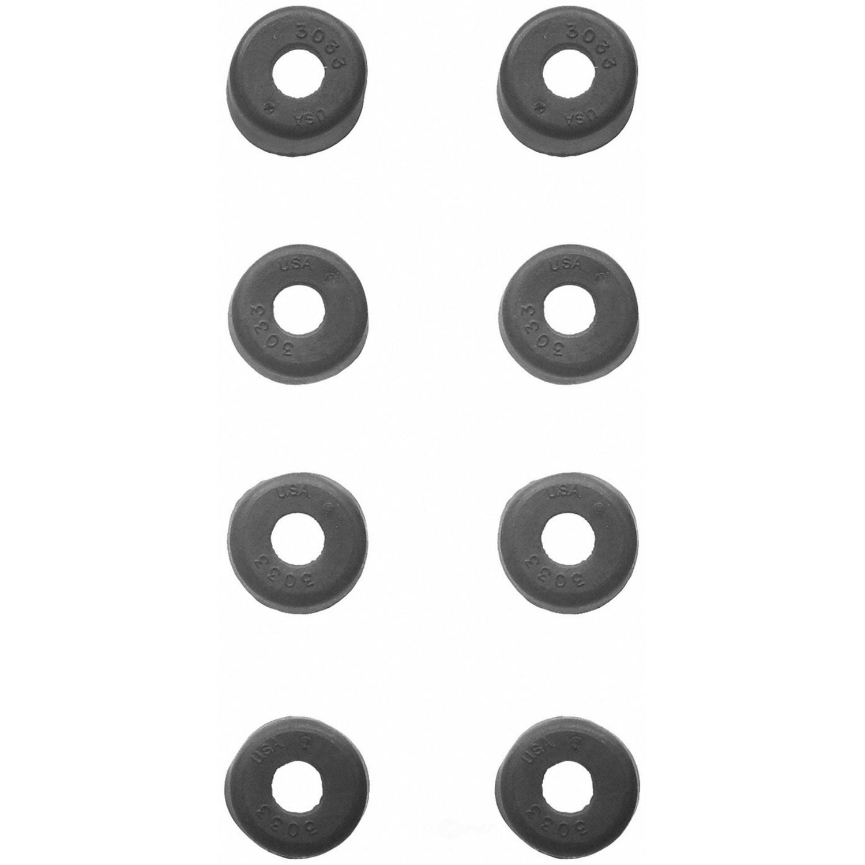FELPRO - Engine Valve Stem Oil Seal Set - FEL SS 13399