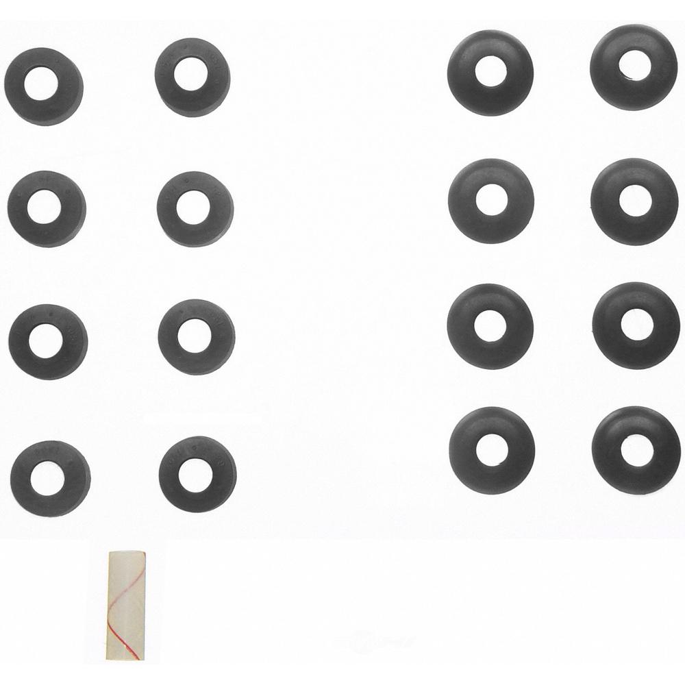 FELPRO - Engine Valve Stem Oil Seal Set - FEL SS 70014