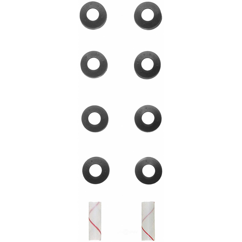 FELPRO - Engine Valve Stem Oil Seal Set - FEL SS 70537