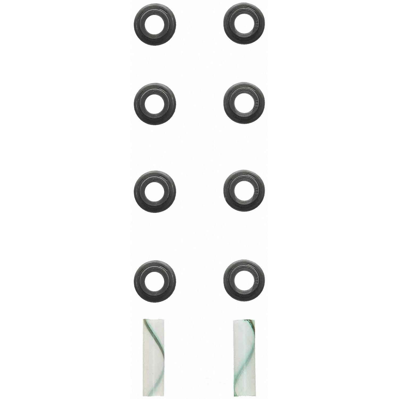 FELPRO - Engine Valve Stem Oil Seal Set - FEL SS 70598