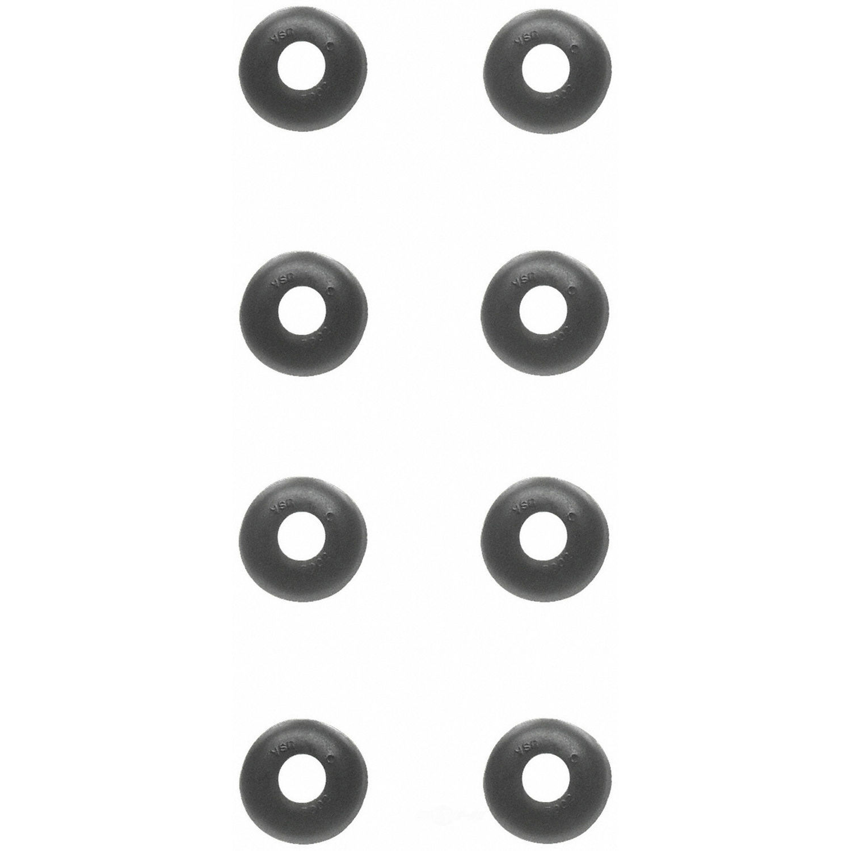 FELPRO - Engine Valve Stem Oil Seal Set - FEL SS 72562